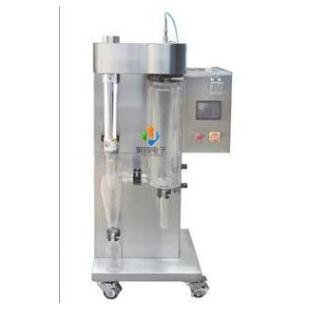 北京高温喷雾干燥机JT-8000Y长期现货