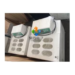 内蒙全自动干式融浆机JTRJ-10D厂家备货