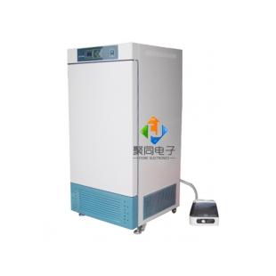 南京恒温恒湿箱HWS-600多种规格可选