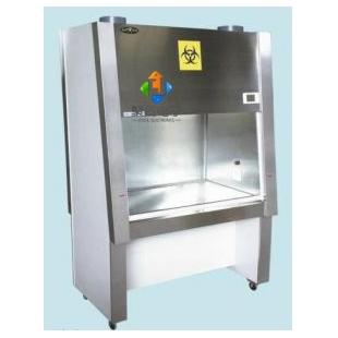 福建经济型生物安全柜BHC-1300A2注意事项