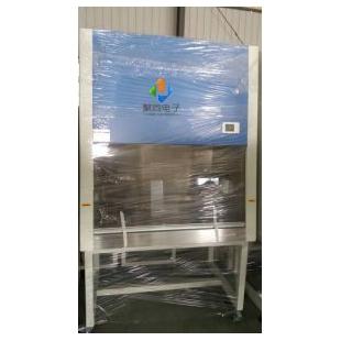 大庆生物安全柜BHC-1000A2操作说明