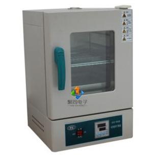 潍坊卧式恒温干燥箱WH9220BE跑量销售