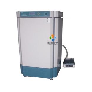 内蒙小型恒温恒湿箱HWS-70BC带液晶显示