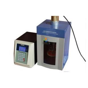 新疆超声波细胞破碎仪JY98-IIIDN现货供应
