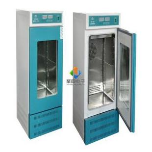 郑州生化培养箱SPX-250B微生物培养