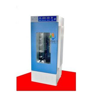 烟台二氧化碳培养箱HH.CHP-T批发销售