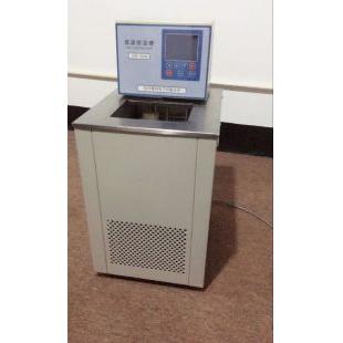 河北低温恒温检验槽JTDC-1020跑量销售