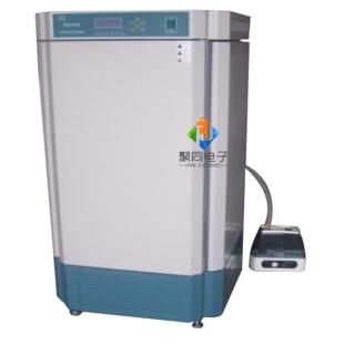 包头微生物培养箱PRX-250A人工气候箱