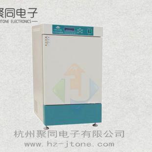 上海昆蟲飼養箱PGX-80D低溫光照箱250/150升