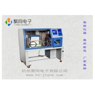 内蒙厌氧培养箱YQX-II跑量销售