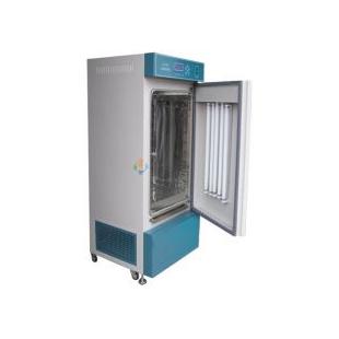 吉林植物培养箱PGX-80A光照温度箱150/350