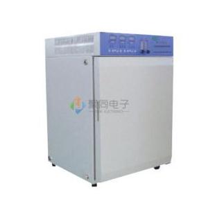 大连二氧化碳培养箱HH.CHP-01远红外细胞培养箱