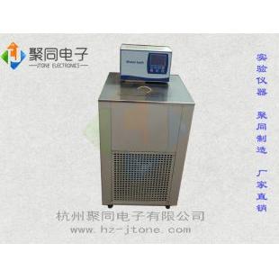 厦门高低温恒温水浴锅JTGD-20200-20工作原理