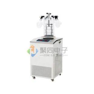 南京挂瓶型冻干机FD-1C-50厂家直销