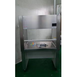 天津洁净工作台SW-CJ-2D自产自销
