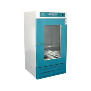 长春小鼠培养箱SPX-450B生化培养箱150BE