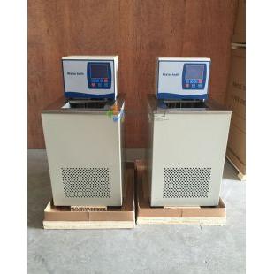 郑州高精度恒温槽JTDCW-2008跑量销售