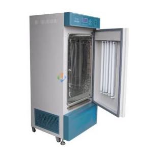 福建恒温恒湿配培养箱HWS-450跑量销售