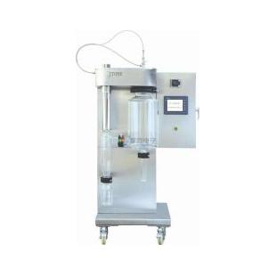 西安高温喷雾干燥机JT-8000Y离心式喷雾造粒机