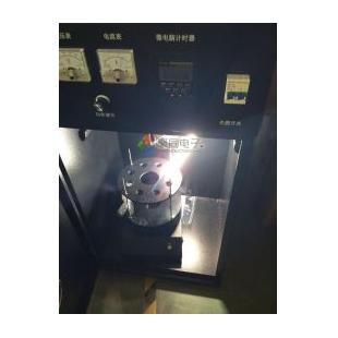 河南光解水反应器JT-GHX-AC厂家直销