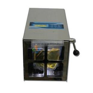 郑州拍击式均质器JT-10无菌均质器