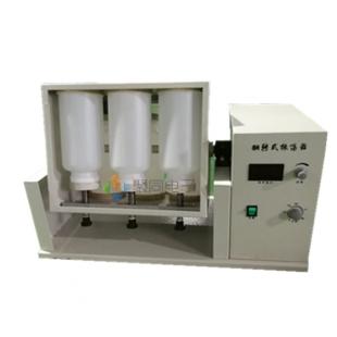 杭州全自动翻转式振荡器JTAFZ-4A