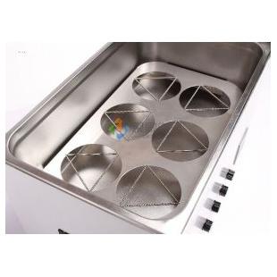 30段程序控制水浴锅HH-6