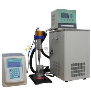 低溫超聲波萃取儀JT-3000A熱銷產品