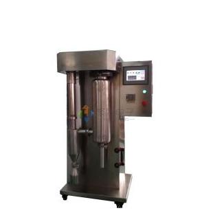 真空喷雾干燥仪JT-8000Y高温干燥机