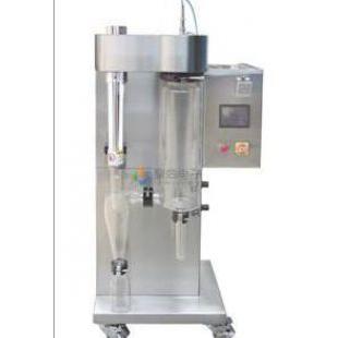 有機溶劑噴霧干燥機JT-5000Y