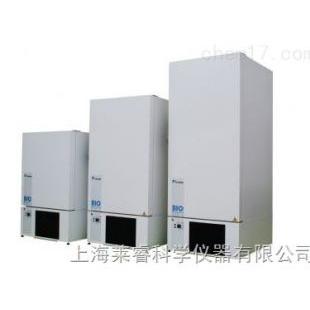 Froilabo 超低温冰箱 BM系列