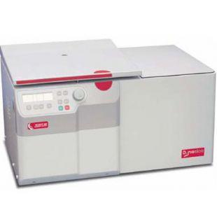 Dynamica 高速冷冻离心机 V30R