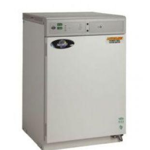 NUAIRE 二氧化碳培养箱 NU系列