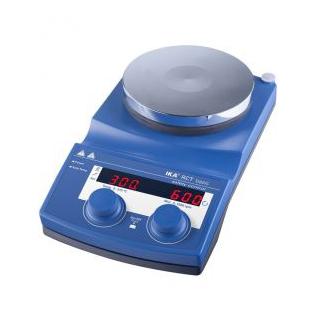 IKA 磁力搅拌器 RCT 基本型