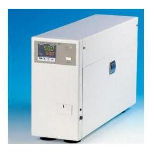 GC用气体发生器, 气相色谱仪柱温箱快速降温器