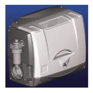 GC用气体发生器, 进口超零空气发生器