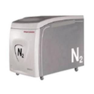 GC用气体发生器, 进口氮气发生器