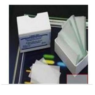 EPA分析用萃取片(Empore Disk)
