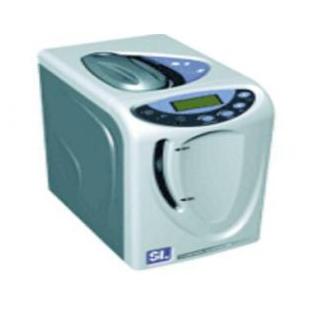 GC用气体发生器, 进口氢气发生器 (免维护)