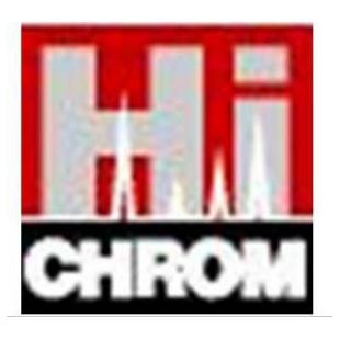 HICHROM HiCap25,35 毛细管色谱柱