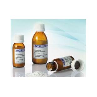 LC-MS 级试剂 商品名:醋酸铵 价格:220/25g