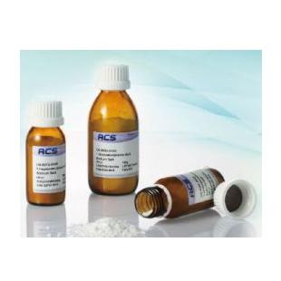 LC-MS 级试剂 商品名:甲酸铵 价格:500/100g