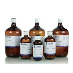 TS2121-002 四氢呋喃 HPLC 355.00/1L