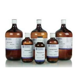 HS1712-001 正庚烷99% HPLC 1050.00/4L
