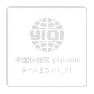 Phenomenex / Luna系列色谱柱