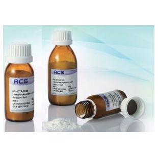 美国ACS   HPLC仪器分析用离子对试剂/缓冲盐