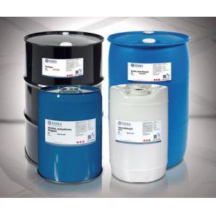 天地  国产HPLC制备级溶剂