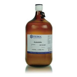 美国天地  国产液相色谱级溶剂