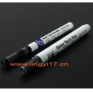 上海凌仪其它分子生物学耗材GT1001免疫组化笔GT1000