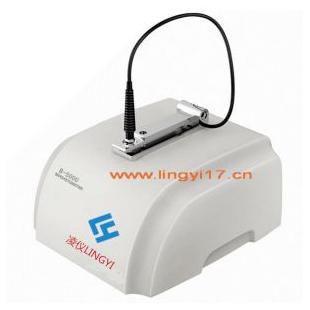 上海凌仪核酸蛋白检测仪/紫外检测仪B-5000